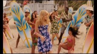 The Best Of  Both Worlds - Hannah Montana (Versão do Filme)