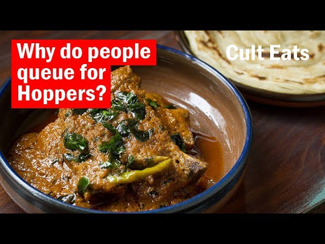 24 insanely good indian eateries londons best indian restaurants do you agree with our choices use the comments box below or tweet your suggestions or check out our video of list fave hoppers below forumfinder Images