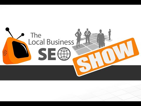 Content Curation with Frase.io - CommonSenSEO Show