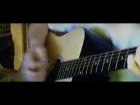 Harmonica/Guitar Jam Sesh (Key of G)
