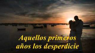 air supply - i want to give it all ( subtitulado ).mp4