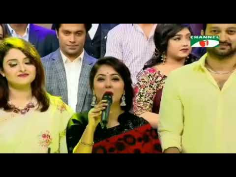 20th of pride ... #channelitv #proud_to_be_here #dilruba_sathi