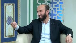 فرهنگ و تمدن اسلام - قسمت یکصد و سی ام