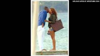 Beyonce - Still In Love (Kissing You)