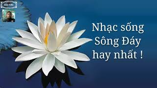 nhac-song-song-day-ban-nhac-song-day