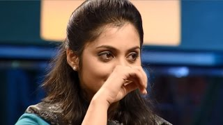 Dhe Chef  Ep 32  Contestants With Families  Part 3  Mazhavil Manorama