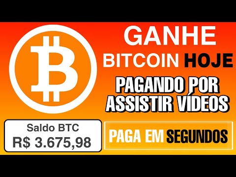 Bitcoin volatilitate