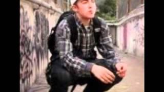 ♫♫ ★ Mac Miller feat Chiddy Bang - Heatwave ♫♫ ★NEW 2011★