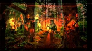 Video Bilbova píseň - Jiří Mičola - J. R. R. Tolkien