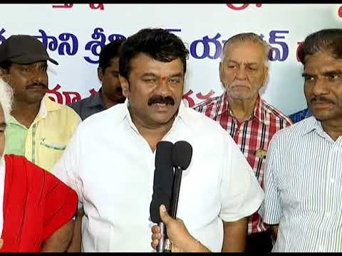Pantham Movie 2nd Song Launch