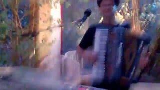 Dany - Fisarmonica Ticinese video preview