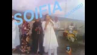 preview picture of video 'soifia abdou . wahangu'