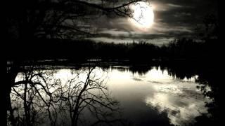 Celestial Season - Soft Embalmer of the Still Midnight