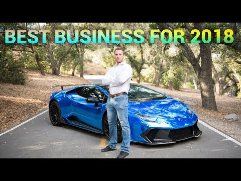 The EASIEST Way To Make Money Online In 2018 As A BEGINNER With NO MONEY