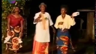 ARIWEI BY ECHO   Nigerian Music