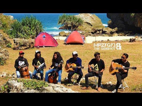 , title : 'Tiada Nama Seindah Namamu Acoustic Pengamen Jos The Gendhot'