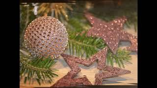 クリスマスといえば・・・