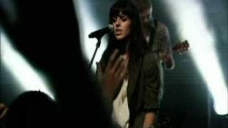 06. I Will Exalt You - Hillsong 2009 w/z Lyrics and Chords