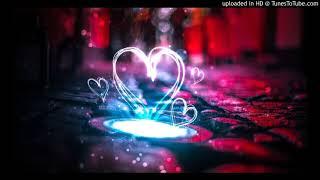 Met By Love With Michael Ketterer  192  Kbps   Convert .me