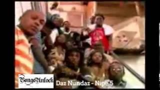 79-Daz Nundaz - Nipe 5 [BongoUnlock]