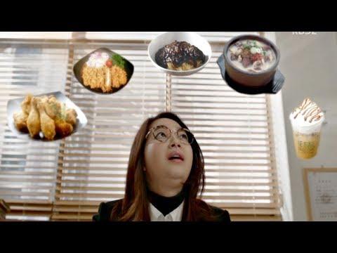 7 Amazing Makeover Transformations in Korean Drama
