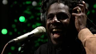 Chronixx   Likes (Live On KEXP)