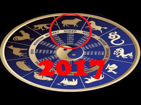 Любовный гороскоп для мужчины дева на 2017 год