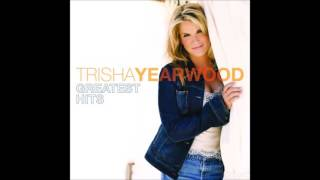 Trisha Yearwood — There Goes My Baby