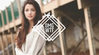 Gnash ft. Olivia O'Brien - i hate u, i love u (Perttu Remix)