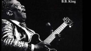 Stand by me - B.E. King