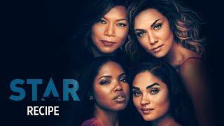 Recipe (Full Song) | Season 3 | STAR