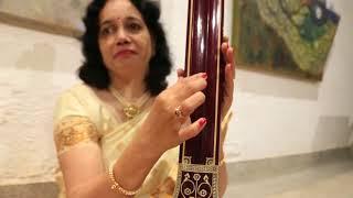 Baiyan Na Dharo | Shri Chandrashekhar Phanse