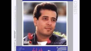 علاء عبدالخالق - وجودك معايا - كلمات / عوض بدوى تحميل MP3