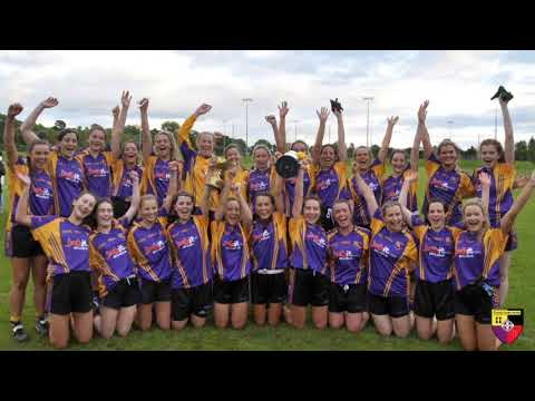 Carryduff GAC video 5