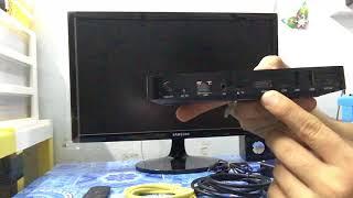 ปลดล็อคกล่อง ais playbox - ฟรีวิดีโอออนไลน์ - ดูทีวีออนไลน์