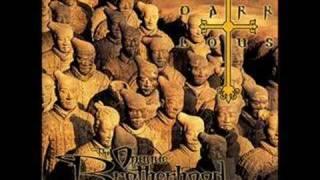 Dark Lotus-Opaque Brotherhood-Backwords