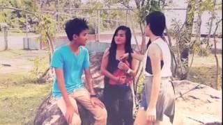 Huwag Siya - Donnalyn Bartolome ft. Sheyee (Alexandra Pavia & Gene Neneria Edited)