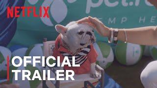 Pet Stars Trailer