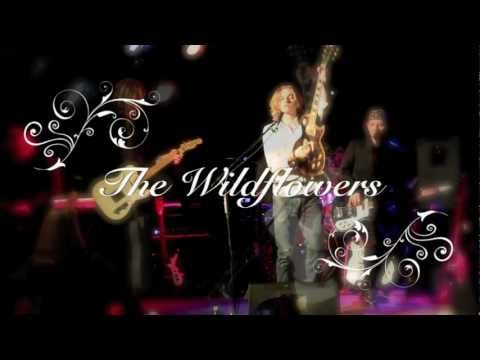 The Wildflowers - Official Promo Video