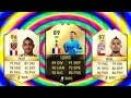 How To Get Insane Players For Free On Fifa Ultimate Team!