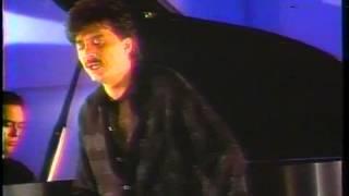 Khak Music Video