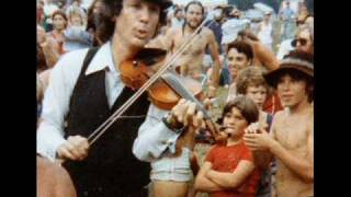 Back In The Goodle Days  <b>John Hartford</b>