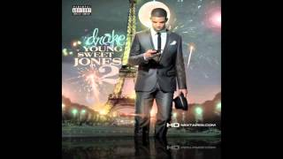 Drake - The Usual (feat. Trey Songz) - Young Sweet Jones 2 [2]