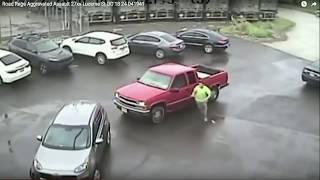 Video Of Philadelphia Sledgehammer Attack - Raw Video - Video Youtube