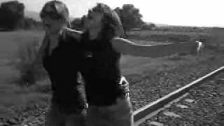 Cruz - Christina Aguilera (Fan Video)