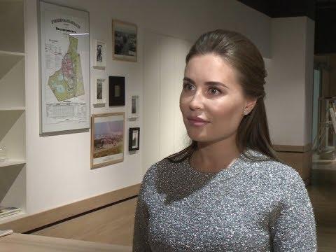, title : 'Юлия Михалкова поможет создать модный образ 18 воспитанницам детских домов'