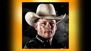 Top 10 Bull Riders |Of All Time | By MH-TECH