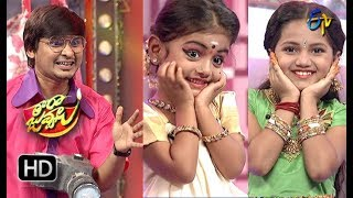 Rakesh&Team  Performence | Tarajuvvalu | ETV Diwali Special Event | 7th Nov 2018 | ETV Telugu