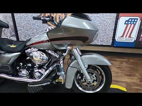 2008 Harley-Davidson® Road Glide®