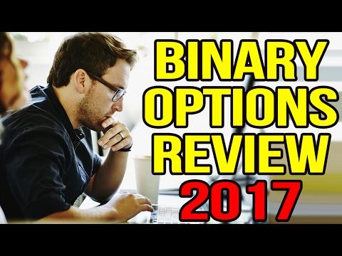 Work on binary options through investors